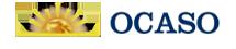 Ocaso – Seguros de Decesos